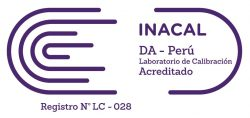 inacal.lc028