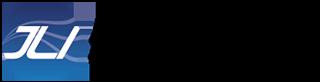 JLI Metrology